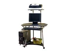 TMS Corner Computer Desk