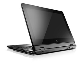 "Lenovo Helix-G2 11.6"" Intel Core-M Ultrabook Tablet"
