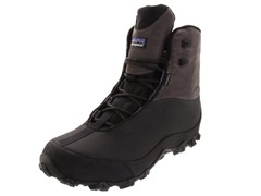 Patagonia Waterproof Men's Boot (8, 11)