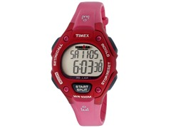 Timex Women's Iron Man