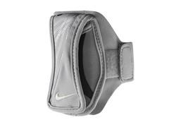LW Run Arm Wallet/Case  - Gray/Blue/Volt