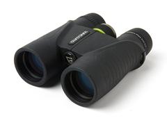 Vanguard Venture Plus Binoculars, 8x42