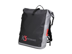 Waterproof Back-Pack 30L