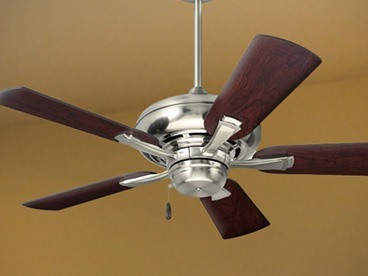 Emerson Indoor/Outdoor Fans