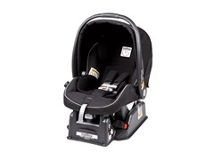 Primo Viaggio Car Seat - Nero Reflect
