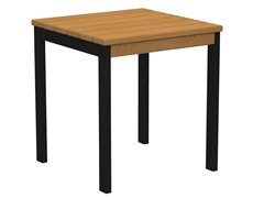 Euro Side Tables