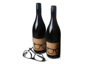 Portlandia Oregon Pinot Noir (4)