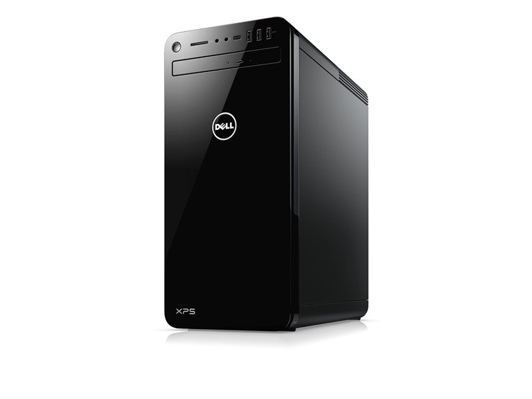 Dell XPS 8930 Intel i7 Gaming PC