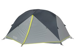 Sunsetter 2-Person Tent