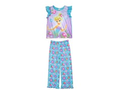 Tinkerbell 3pc Youth