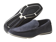 Joseph Abboud Andrew Loafers, No Bit