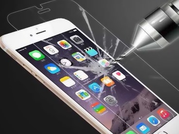 Rhino Japanese Glass Screen Protector