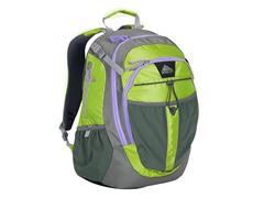 Yuma Women's Backpack, Green