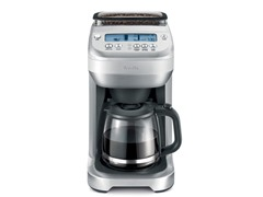 Breville YouBrew® Drip Coffee Maker