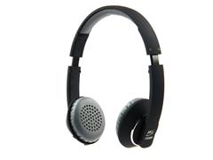 Stereo Bluetooth Wireless Headphones