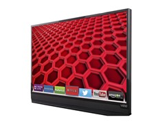 "28"" 720p Full-Array LED Smart TV w/ WiFi"