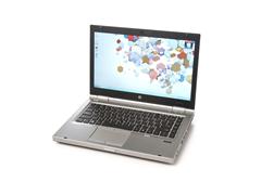 "14"" Dual-Core i5 EliteBook w/128GB SSD"