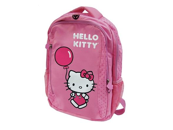 Hello Kitty 15.4