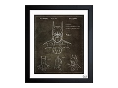 Batman 1992 (3 Sizes)