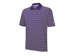 ClimaCool Polo Shirt - Bluebonnet