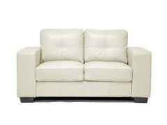 Whitney 2-Piece Sofa and Loveseat