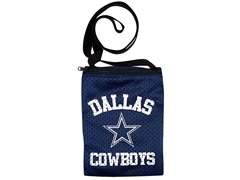 NFL Game Day Pouch 2-Pack (9 Teams)