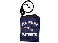 New England Patriots Pouch 2-Pack