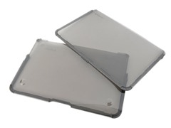 "Hard Shell Case for 11"" MacBook Air"