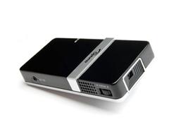 Pico Pocket Projector