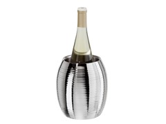 Oggi Double Wall Wine Cooler