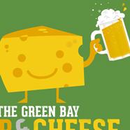 Beer&Cheese Fantasy Football Club