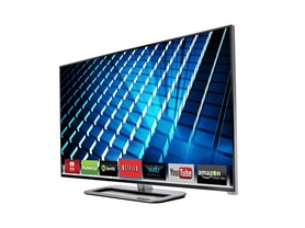 "VIZIO 50"" Full-Array LED Smart TV"