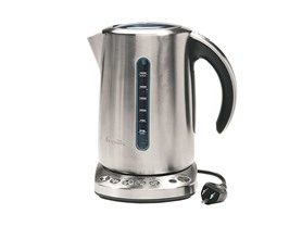 Breville Variable Temp IQ Kettle