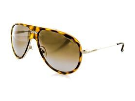 Carrera CA87S Aviator Sunglasses