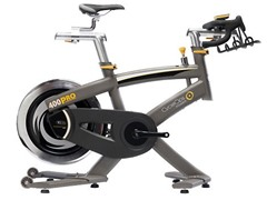 CycleOps 410 Pro Indoor Cycle