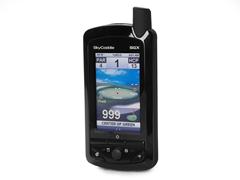 SkyCaddie SGX Golf GPS - Open Box