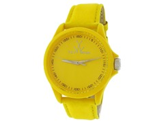 Women's Velvet Watch