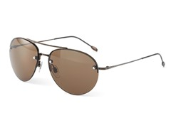 V762 Sunglasses, Brown