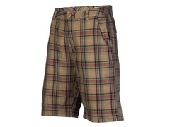 Dakota Grizzly Wayne Shorts - Pebble
