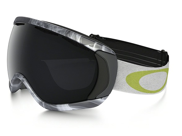 oakley rasta goggles rnyb  Burned Out Gunmetal w/Dark Grey