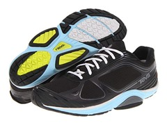 Teva Women's TevaSphere Trail eVent Shoe