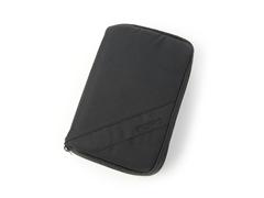 Incipio Sport Zip Case for e-Reader