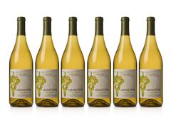 Central Coast Chardonnay (6)