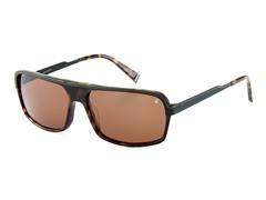 V751 Sunglasses, Tortoise