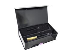 Proliss Full Set - Mini Flat Iron Black