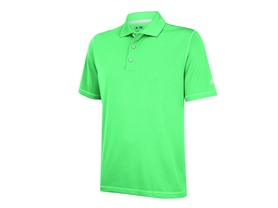 adidas Men's ClimaLite Polo Shirt