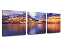 Jenny Lake Sunrise-Dean Uhlinger-2 Sizes