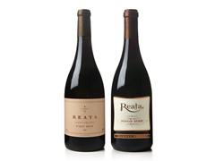 Reata Pinot Noir (2)