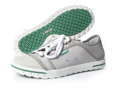 Teva Fuse-ion Women's