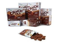 Choco Chipster Crunch'Ola 30 packs